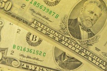 Ung demokrat vill höja skatter för USA:s rikaste