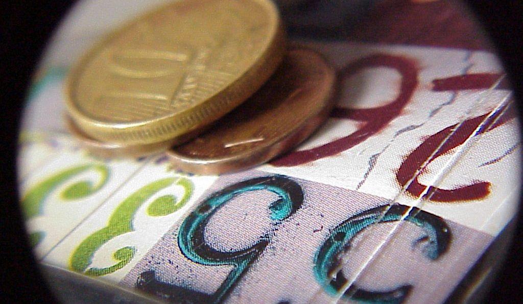 Vad är politiska konjunkturcykler?
